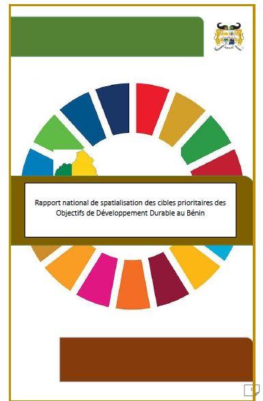 Rapport National_ spatialisation_ODD